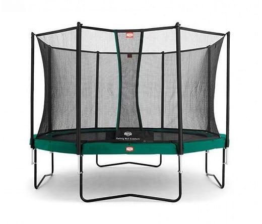 Berg Champion trampolin