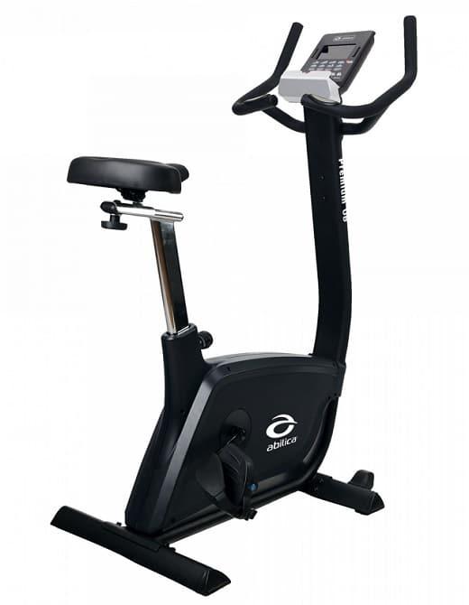 Abilica Premium UB BT Motionscykel til ældre