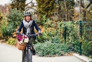 el cykel pris