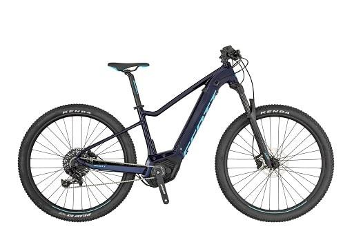 Scott Contessa Aspect eRide 20 el mountainbike