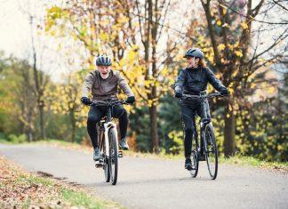 El cykler til salg