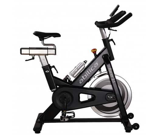 Abilica Racer 2.1 Spinningcykel pris