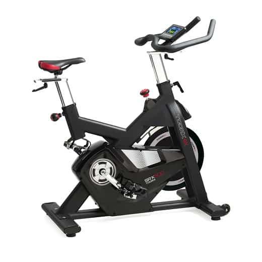 Toorx SRX 500 Spinningcykel